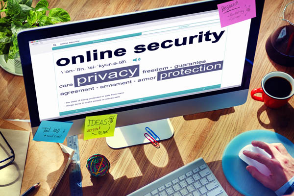 7 Great Tips for Online Security