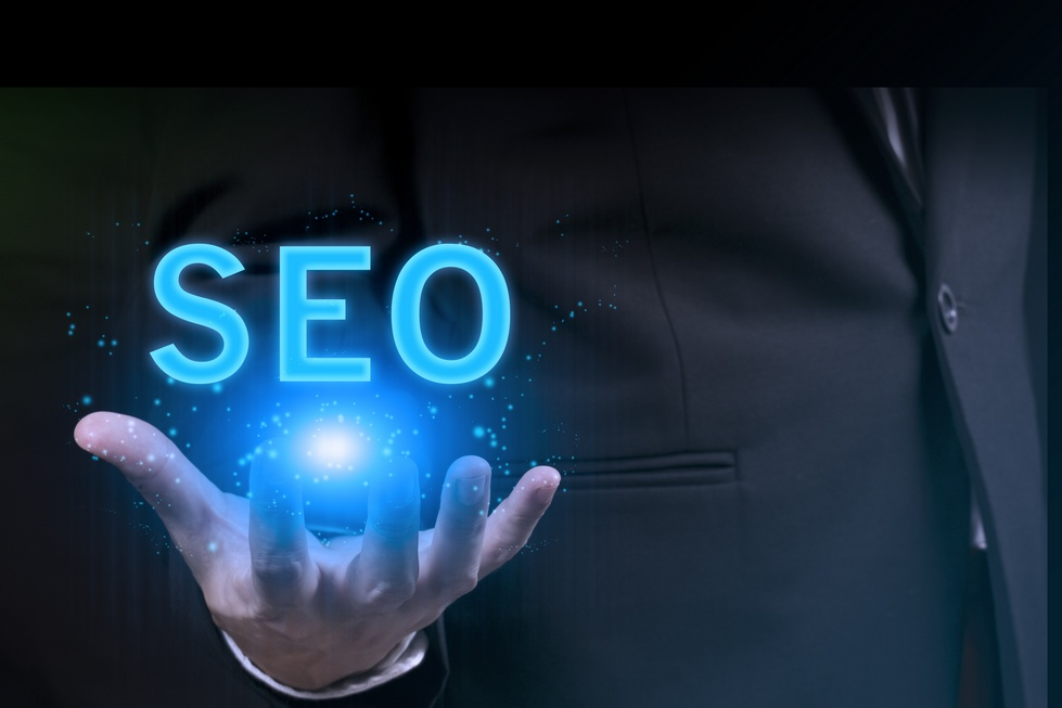 4 Tips for Competitive SEO in 2015