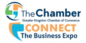 Kingston Chamber of Commerce Business Expo