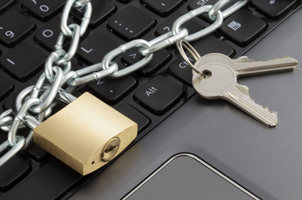 Managed Security Services for Small and Medium Businesses