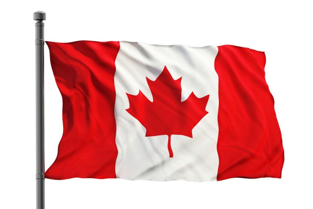 canadian it company