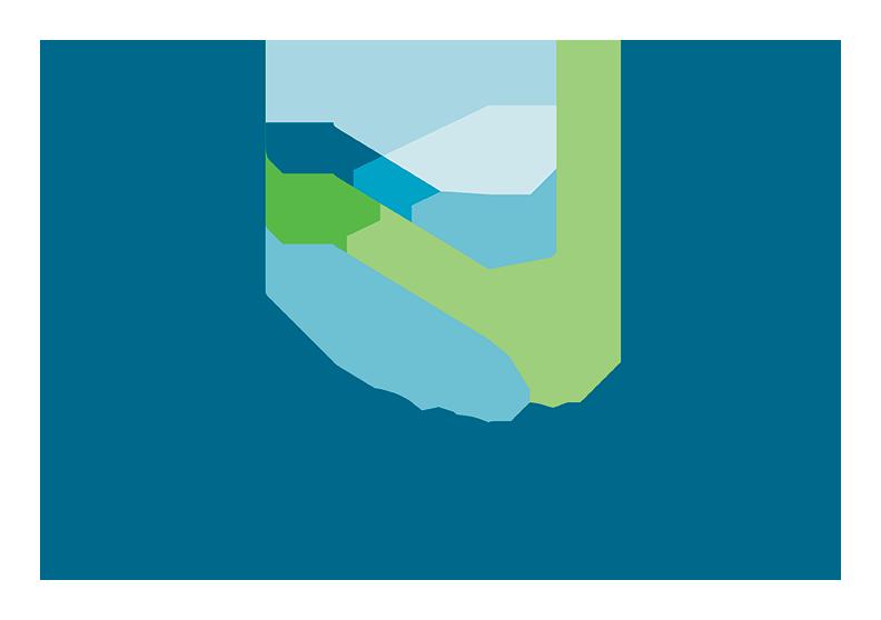 Response I.T. Logo