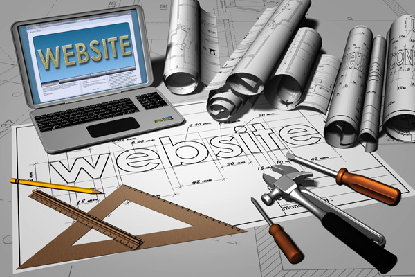 Web Design Mistakes Everyone Should Avoid
