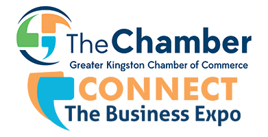 Kingston Chamber of Commerce Connect The Business Expo