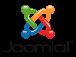 joomla platform updates vulnerabilities