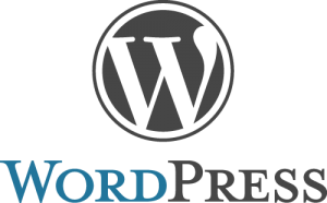 wordpress vulnerabilities critical security updates