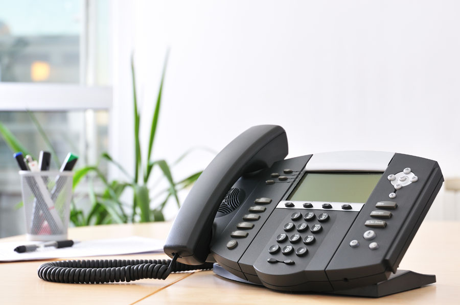 How is VoIP Different from Regular Telephone Service?