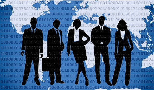 The Importance of Information Technology Management and Why You Need it for Your Business