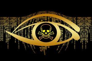 Computer Virus Removal Blog