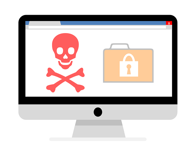 Is Ransomware on the rise? Learn how to keep your company protected
