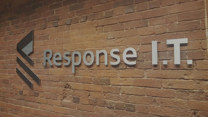 Response I.T Kingston | I.T Services for Commercial or Residential