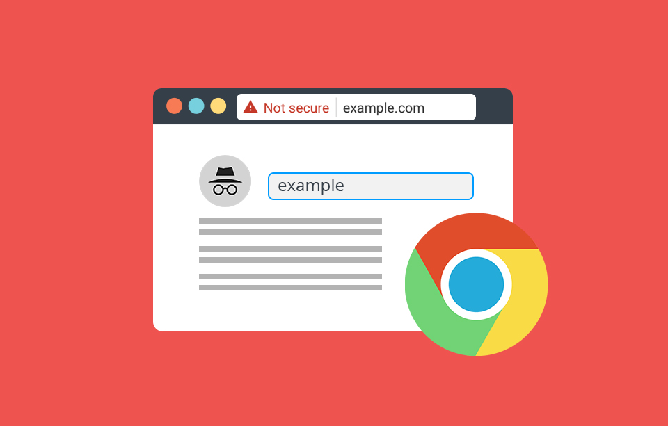 Chrome Update Could Expose Your UN-Encrypted Website