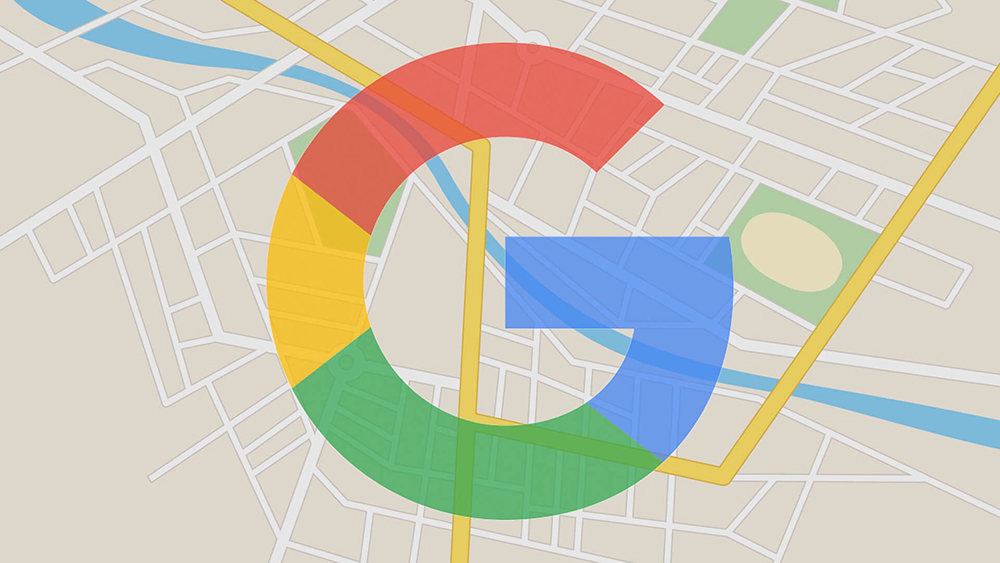 Pay for Google Maps on your Website?