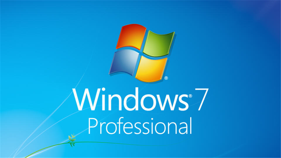 After 2020 Using Windows 7 will cost you