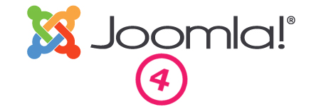 Exciting Changes We Can Expect from Joomla 4