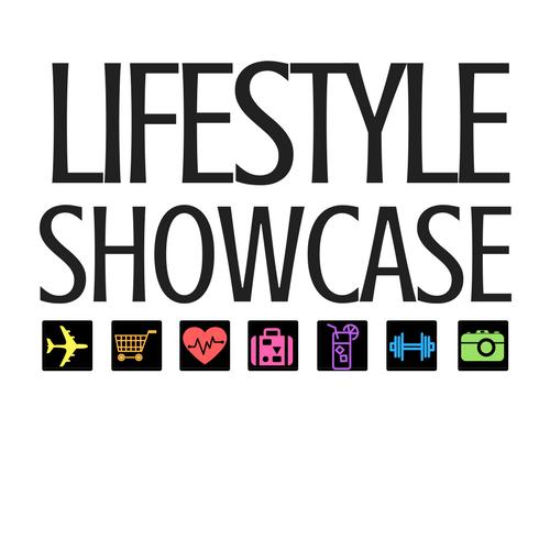 50+ Lifestyle Showcase