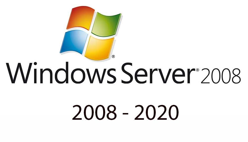 How to Safely Migrate Away From Windows Server 2008 Before It's Too Late