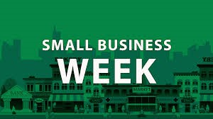 Kingston Small Business Week | Response I.T.