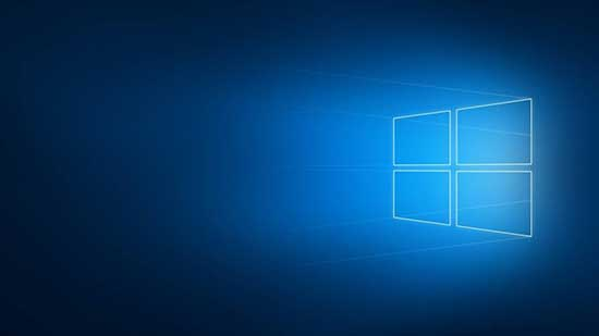 Using Windows 7? Time to Upgrade to Windows 10